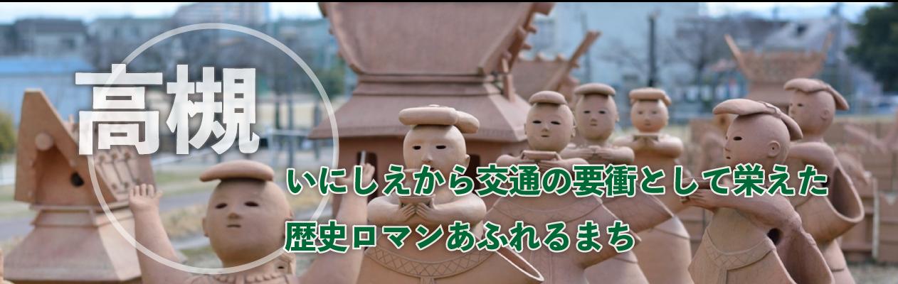 main_image4